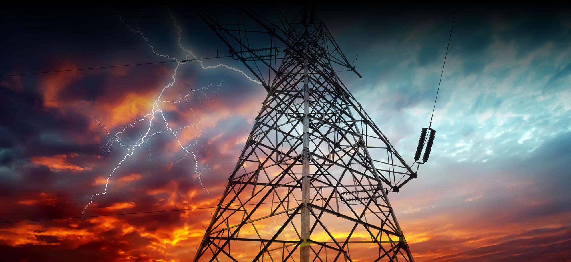 Aardvarc Electrical Engineering Vacancies